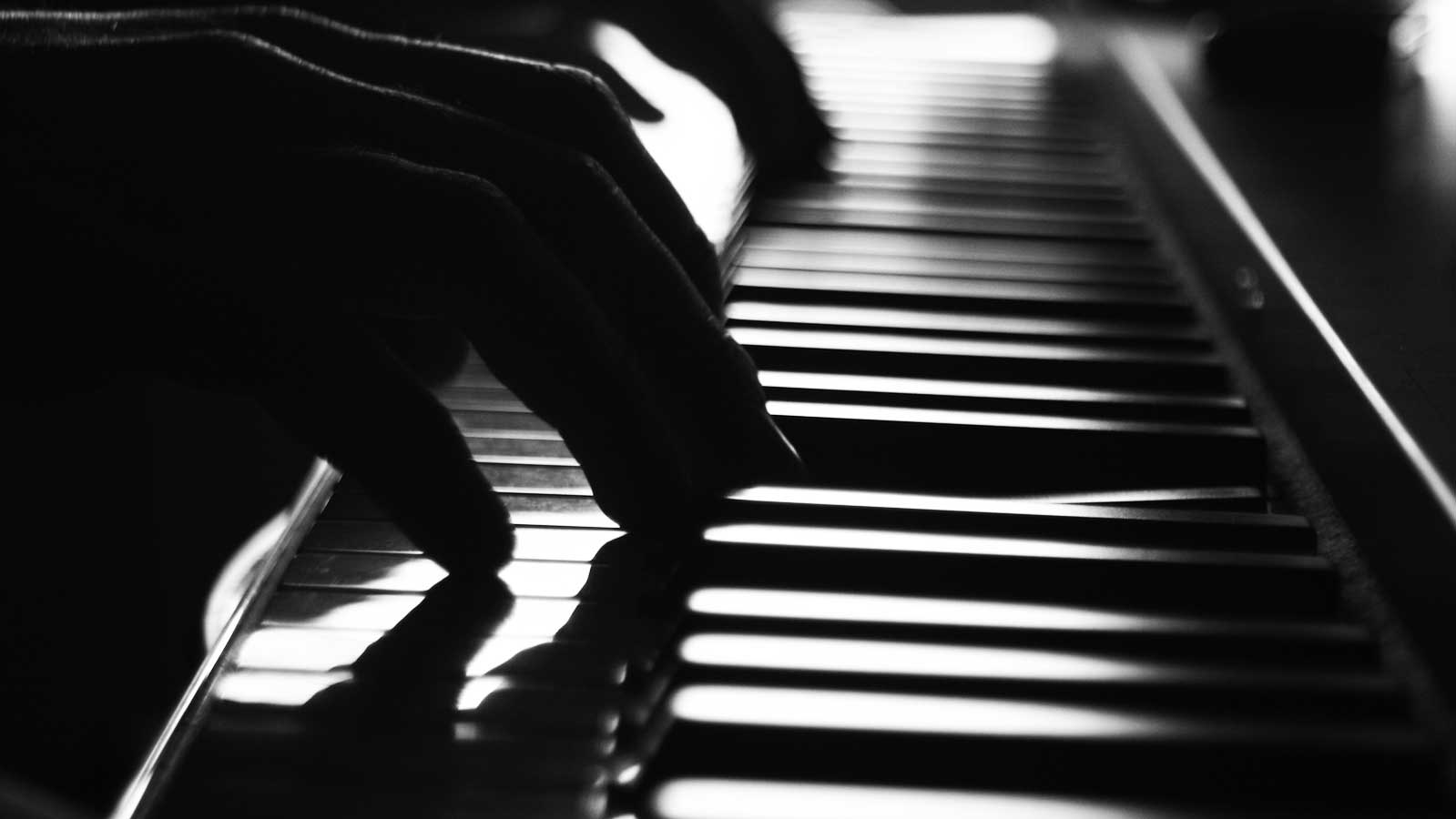 cours de piano paris